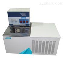 Biosafer-2010DCW低溫恒溫槽