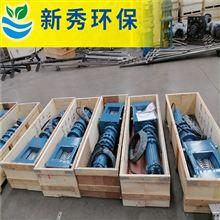 FS1200×600一体化预制泵站专用粉碎型格栅机