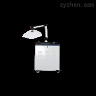 SF-DAP101F移動式淨氣型吸風罩