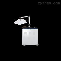 移動式凈氣型吸風罩