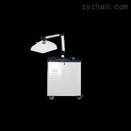 SF-DAP101F移动净气型吸风罩