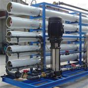 食品純水設備廠家