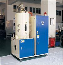 CSW大型除濕干燥機