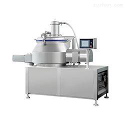 GHL-200型高速混合制粒机价格