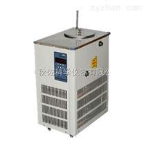 10L低溫冷卻液循環泵