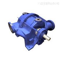 HP9液huan压缩机价格