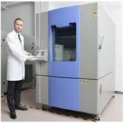 高低溫試驗箱冷熱沖擊箱塑膠老化測試箱
