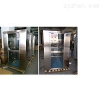 河北邯郸大型风淋室厂家 自动风淋机价格