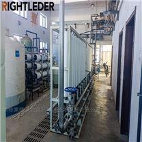 深圳垃圾填埋場滲濾液處理設備價格