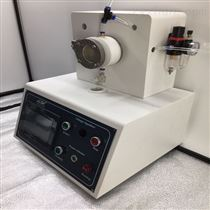 HT-286A口罩血液穿透检测仪