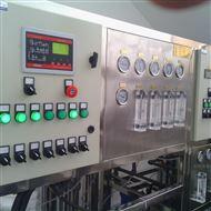 EDI2000超纯水设备