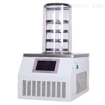 LGJ-10NS冷冻干燥机