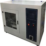 医用防护服阻干态微生物穿透试验仪