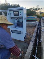 環保專業基地過程監控