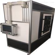 xi菌过滤效率检测仪