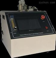 cw-8542医用口罩气体交换压力差测试仪