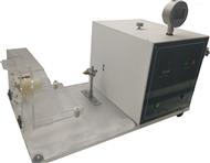 cw-8542医用熔喷合成血液穿透测验仪