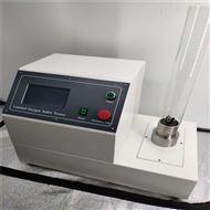 CW高温极限氧指数测试仪()