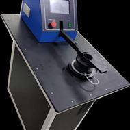 全自动织物透气性试验仪