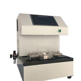 织物渗水性测试仪