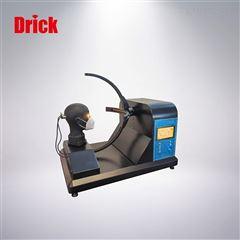 DRK703呼吸防护用品视野效果检测仪