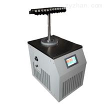 LGJ-12NS冷冻干燥机