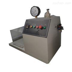 防护手套抵抗渗透性测试仪优点
