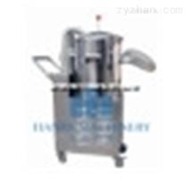 制藥工業吸塵器