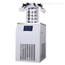 LGJ-18NS冷冻干燥机