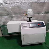 滤料呼吸阻力检测仪