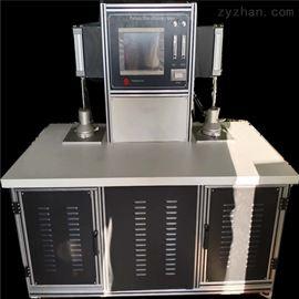 颗粒过滤效率测定仪
