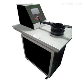 织物透气性检验仪