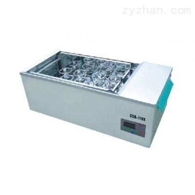 水浴恒温摇床YM-COS-110X30