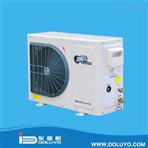 低温-冷库智能机(2匹)-DCF020AG-CB3