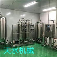 药用纯化水设备厂家