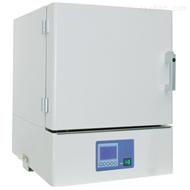 可程式箱式电阻炉试验仪