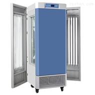 人工气候箱测试仪