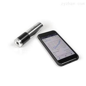 LoggerOXY氧气测量记录仪