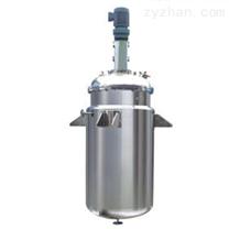 自动发酵罐