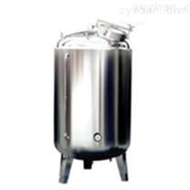 ZGxi列bu锈钢贮罐