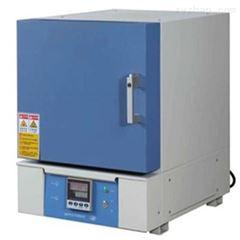 箱式电阻炉特点