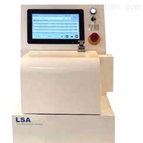 LSA-M系列无损激光顶空分析仪
