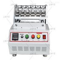 学振型摩擦牢度仪/JIS摩擦色牢度测试仪