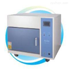可程式箱式电阻炉技术特点