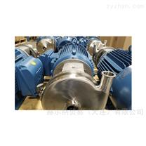 赫爾納-供應美國AMPCO衛生泵