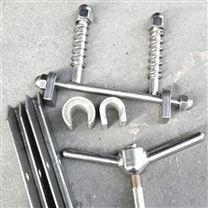 供應各種不銹鋼方形手孔 方形人孔全套配件