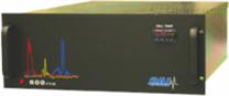 CAI傅立葉紅外氣體分析儀600SCFTIR