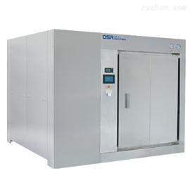 XZXZ系列旋转式灭菌柜