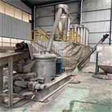 公司常年供应各种二手干燥机设备