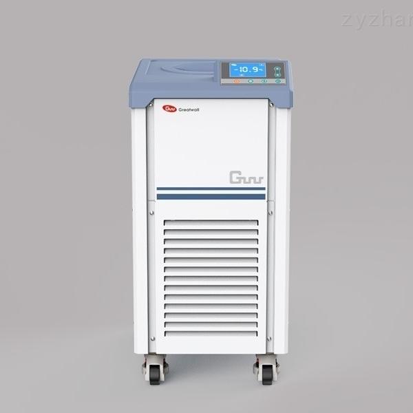 DLSB-5/20A CE低溫冷卻液循環泵